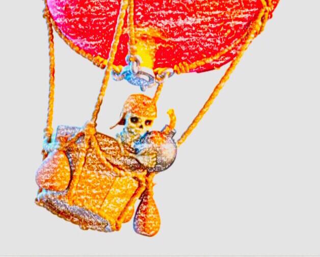 【クラクラ空攻め研究室】バルーン講座 基礎の基礎