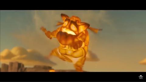【クラン対戦攻撃失敗!!】クラメンの雄叫びとリーダーの悲鳴