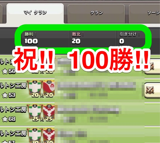 【工房日誌】100勝20敗‼︎大台到達に感謝の思い!これからの工房は。