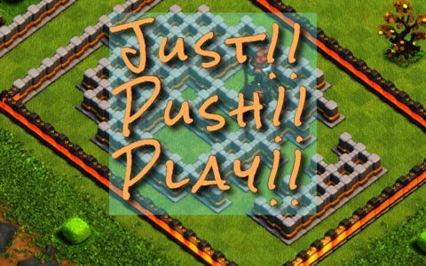 【Just Push Play!!】ブッとべFNA!! Walk This Way!! こりゃ、何の記事だ!?